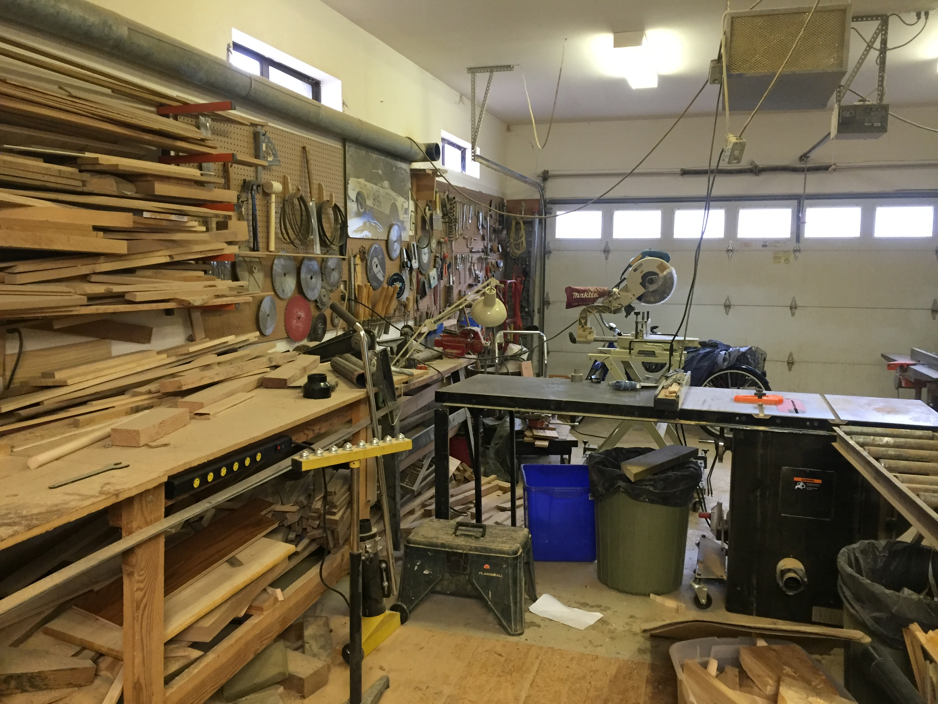 Ernie's Workshop 3