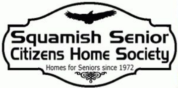 Squamish Senior Citizens Home Society